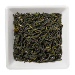 Jasmijn thee met bloesem