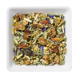 Refreshing Herbs Biologisch