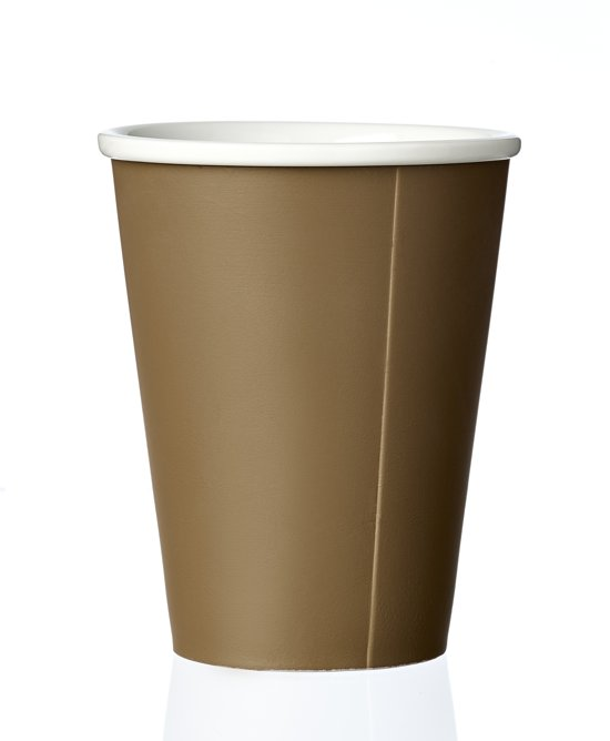 papercup deep forest