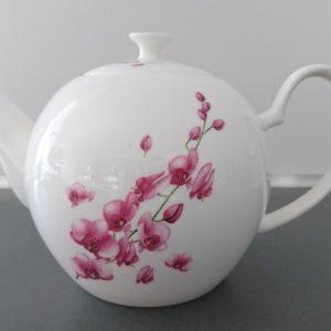 Theepot Mai Linh 1,2 liter