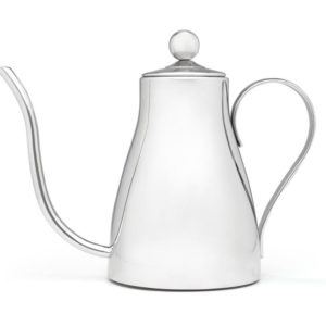 waterketel 1,2 liter