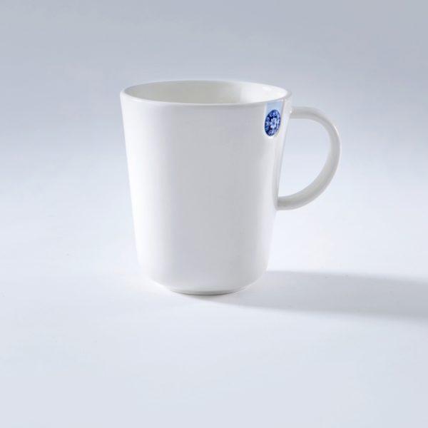 Royal Blue Delft Mug L