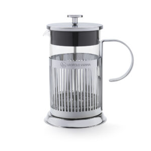 Bredemeijer French Press