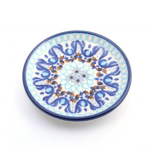 Bunzlau Marrakesh Cake Dish