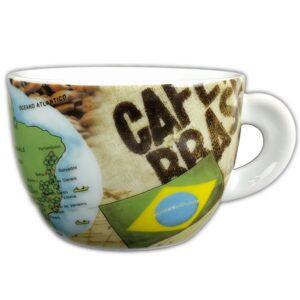 Ancap Brazilie