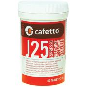Cafetto J25