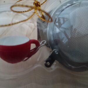 thee ei thee kopje