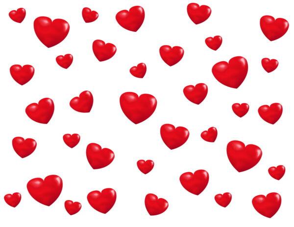 Valentijn Thee